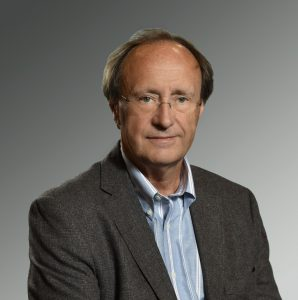 John Finn (2)